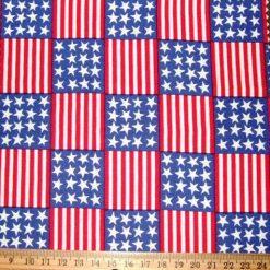 americano-print-cotton-fabric