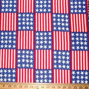 americano-print-cotton-fabric