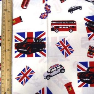 cool-britannia-cream-print-cotton-fabric