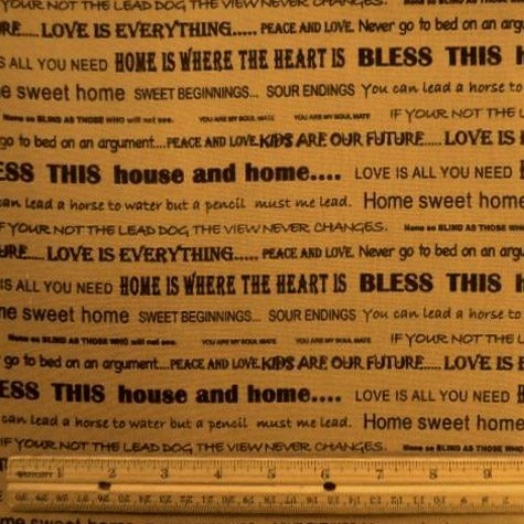 home-is-where-the-heart-is-beige-canvas-heavy-cotton