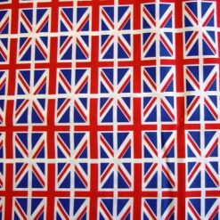 small union-jack-print-cotton-fabric