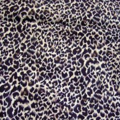 safari-cream-print-cotton-fabric