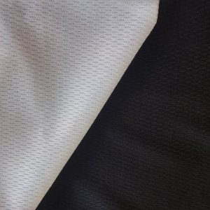 Jersey Fabric Polyester Halloween