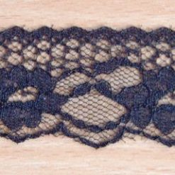 Flat Lace Sway 3.5cm Lace Trimming