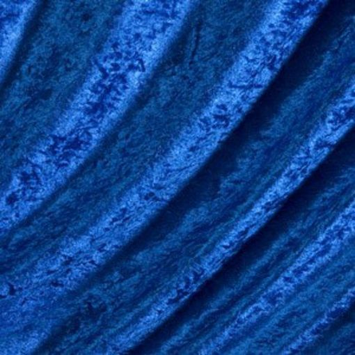 256-royal-blue