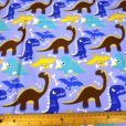 jurassic-park-childrens-cotton-print