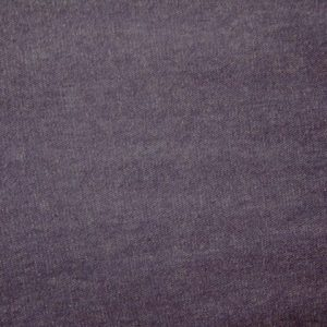 Denim Fabric 8oz Rigid Mid Weight Indigo