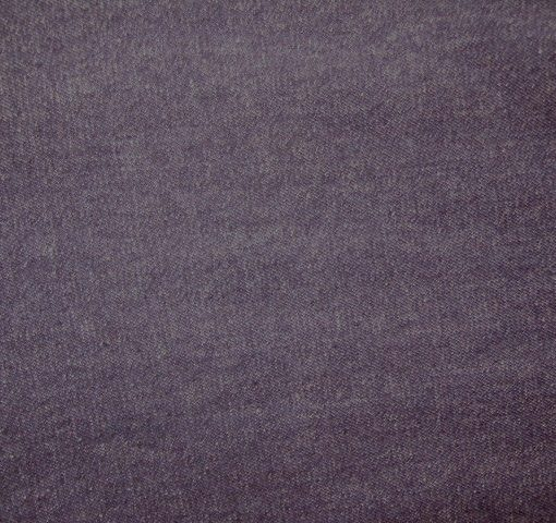 Stretch Denim Fabric Indigo