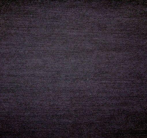 Stretch Denim Fabric Black
