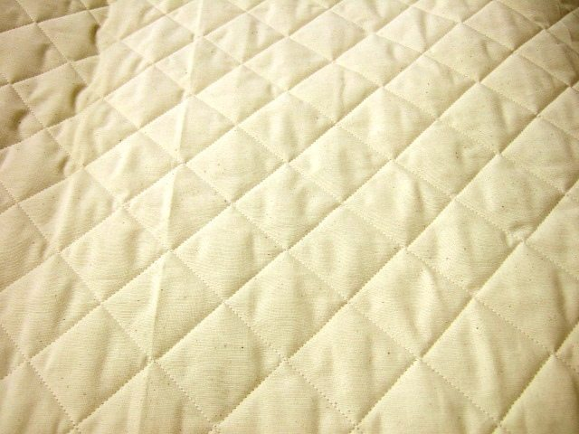 Full Selection of our Quilting Fabric | FabricLand.co.uk : what is quilted fabric - Adamdwight.com