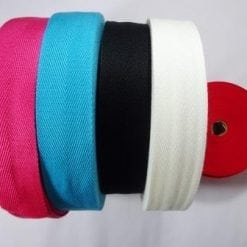 webbing tape 38mm