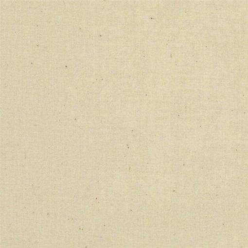 Muslin 100% Cotton