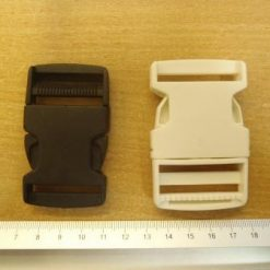 bum bag clips large