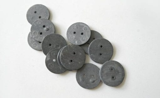 Penny Weights