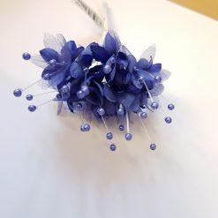 Royal 1126 Flowers
