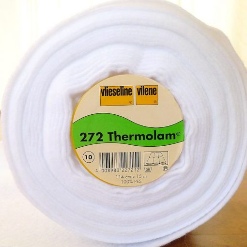 Thermolam Interfacing