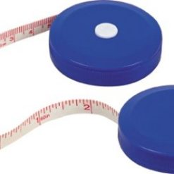Tape Measure Rotary