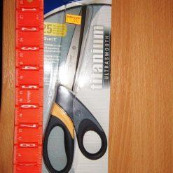 "Westcott 9"" Scissors"