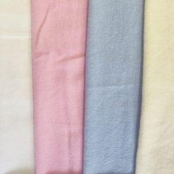 Winceyette Fabric