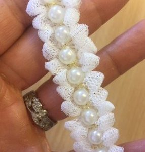 beaded pearl.JPG1