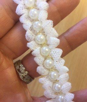 beaded pearl.JPG1