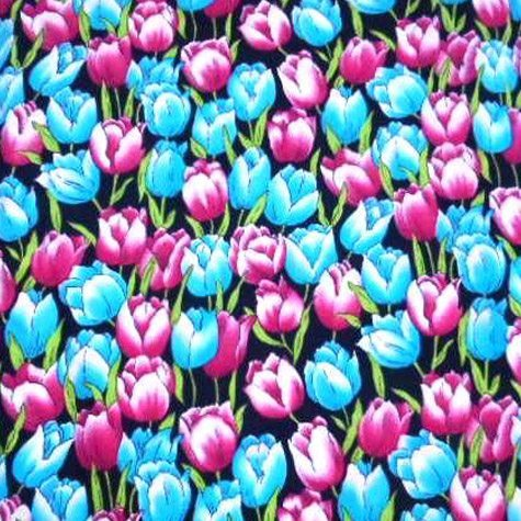 black-tulips-galore-print-cotton-fabric