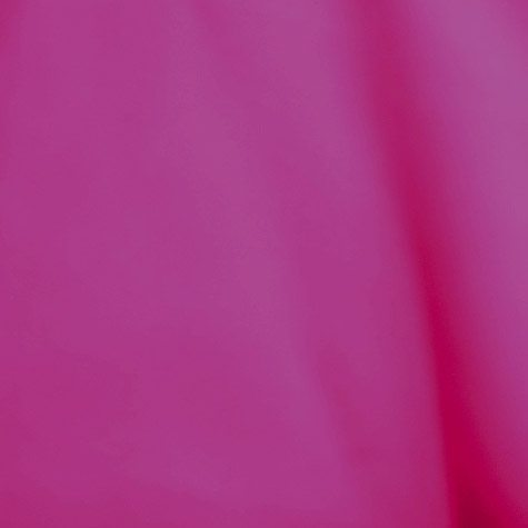 Plain Polyester Cotton Fabric