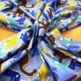jurassic-park-childrens-cotton-print