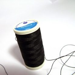 30m Nylbond Threads