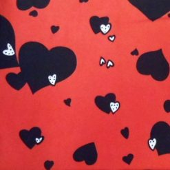 red-heart-attack-print-cotton-fabric
