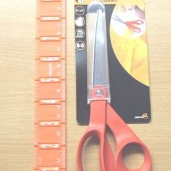 Fiskars General Purpose Scissors Code 9850R33 Left Handed