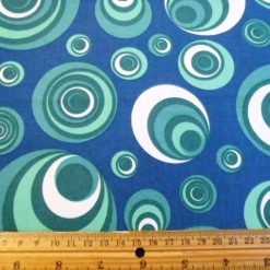 swirl-green-print-cotton-fabric-2