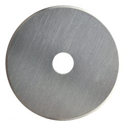 Replacement Blade for Rotary Cutter Straight