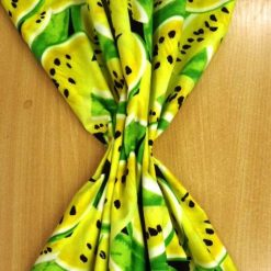 watermelons-yellow-print-cotton-fabric-2