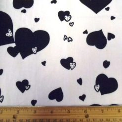 white-heart-attack-print-cotton-fabric-2