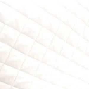 whitequilt4