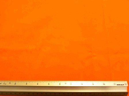 orange drill