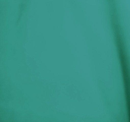 100% Linen Suiting Green Jade