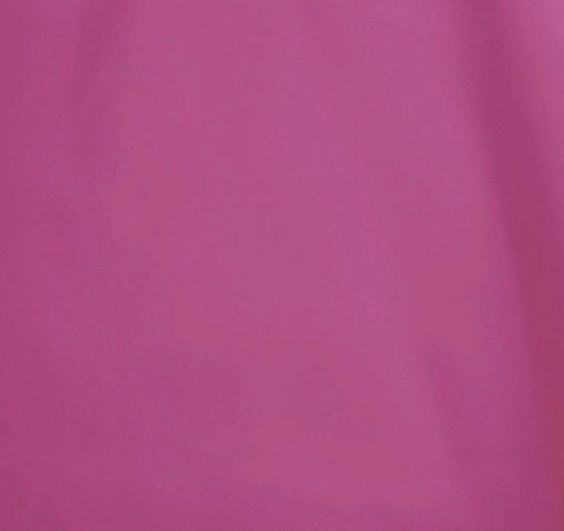 100% Linen Suiting Mauve Sorbet