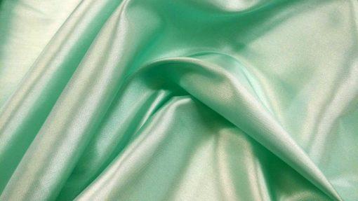 Habutae Faux Silk Fabric