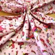 Amazing Unicorns Children Cotton Fabric