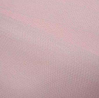 Pink (Briar Rose)