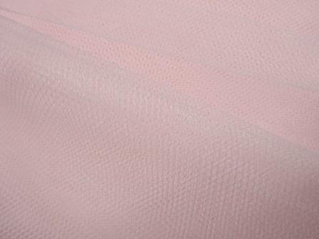 Briar rose dress net