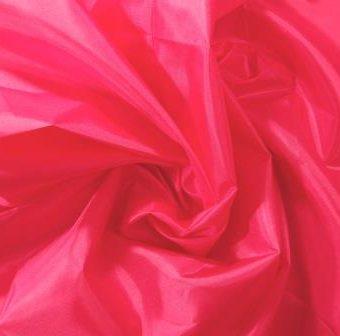 Pink (Florescent)
