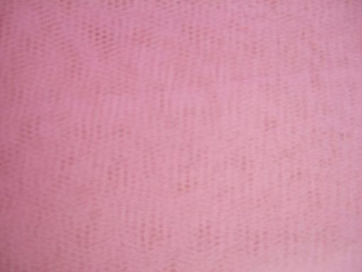 Dress Net Chinese Quality Orchid Pink