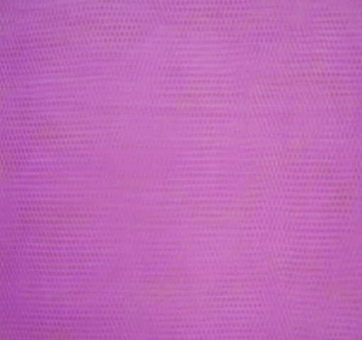 Dress Net Chinese Quality Purple