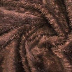 bruno fur