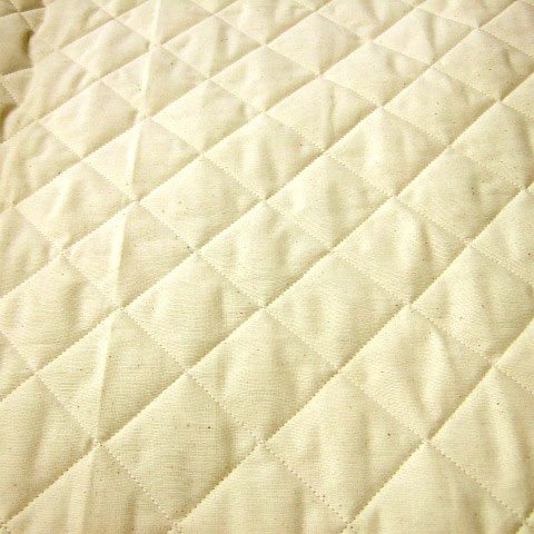 Quilting fabric great quality quilted fabric for Quilting material