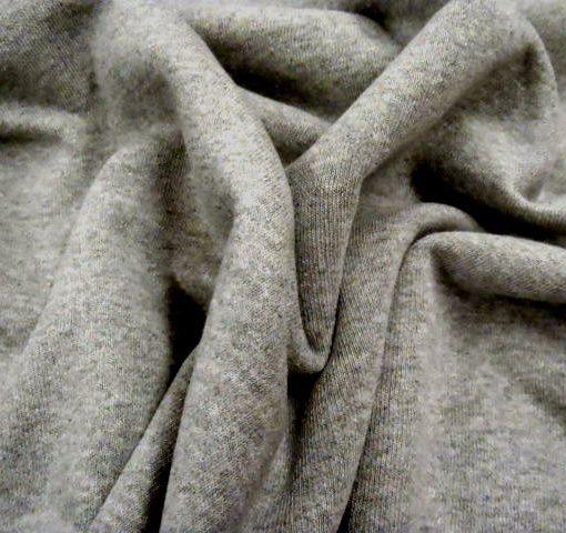 Tracksuiting Superior Quality Dark Grey