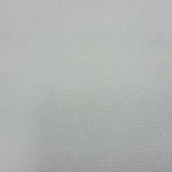White Aida